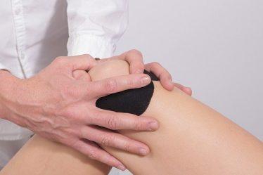 Jak dbać o stawy kolanowe, aby zachować je w dobrej kondycji?