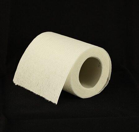 Toalety przenośne - gdzie są używane i jakie mają zalety?